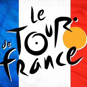 tour de france 2017 TV tider
