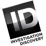 ID discovery logo