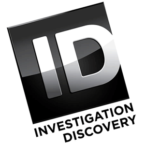 ID discovery logo