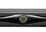 Samsung SMT-S7140 NV