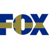 fox sverige