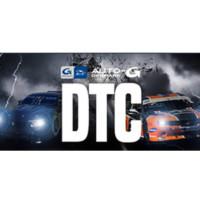 dtc motorløb