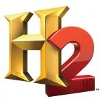 history H2 hd