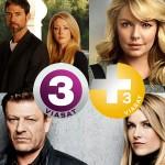nye tv-serie 2014 tv3