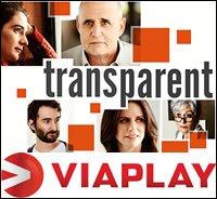 transparant_viaplay_guide