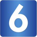 6eren logo