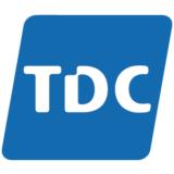 Foto af HBO Nordic til TDC TV kunder