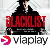 blacklist_viaplay_guide