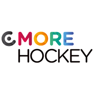 cmore hockey