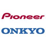 Photo of Onkyo køber Pioneer's AV afdeling