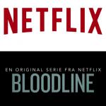 bloodline_netflix