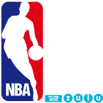 nba TV 2 zulu