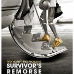 survivorsremorse_hbo