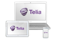 Teliatvdevices