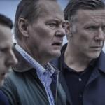 beck cmore nye film premiere