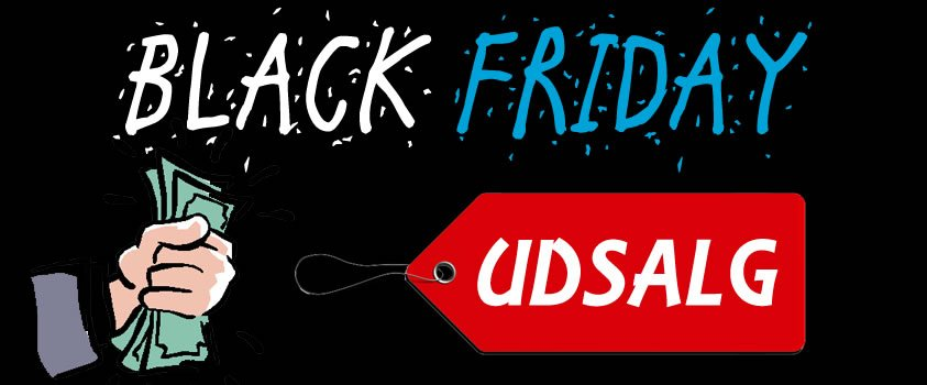 black friday tv black friday tilbud 2014 g 248 r et kup digitalt tv 30306