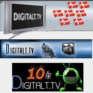 digitalt 10 år