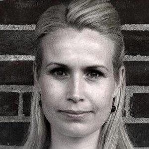 Tina Müller DR