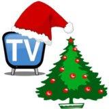 Photo of TV i december på DR kanalerne