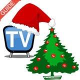 Foto af Jul på streamingtjenesterne