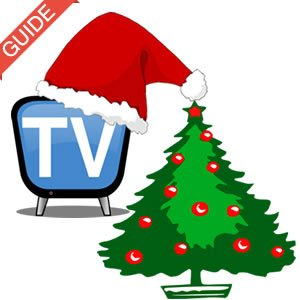 jule tv guide