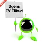 ugens tv tilbud