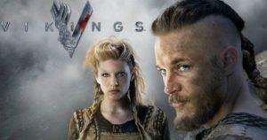 vikings_hbo