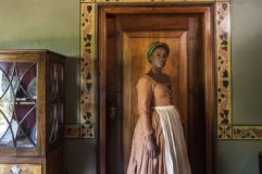 Photo of The Book of Negroes – ny miniserie på C More