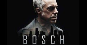 bosch_hbo