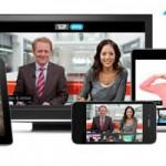 Nyt billigere delvist reklamefinansieret TV 2 Play abonnement på vej