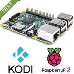 Raspberry Pi 2 anmeldelse