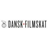 Photo of Ny dansk streamingtjeneste – Nordisk film lancerer Dansk Filmskat