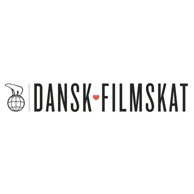 dansk filmsskat
