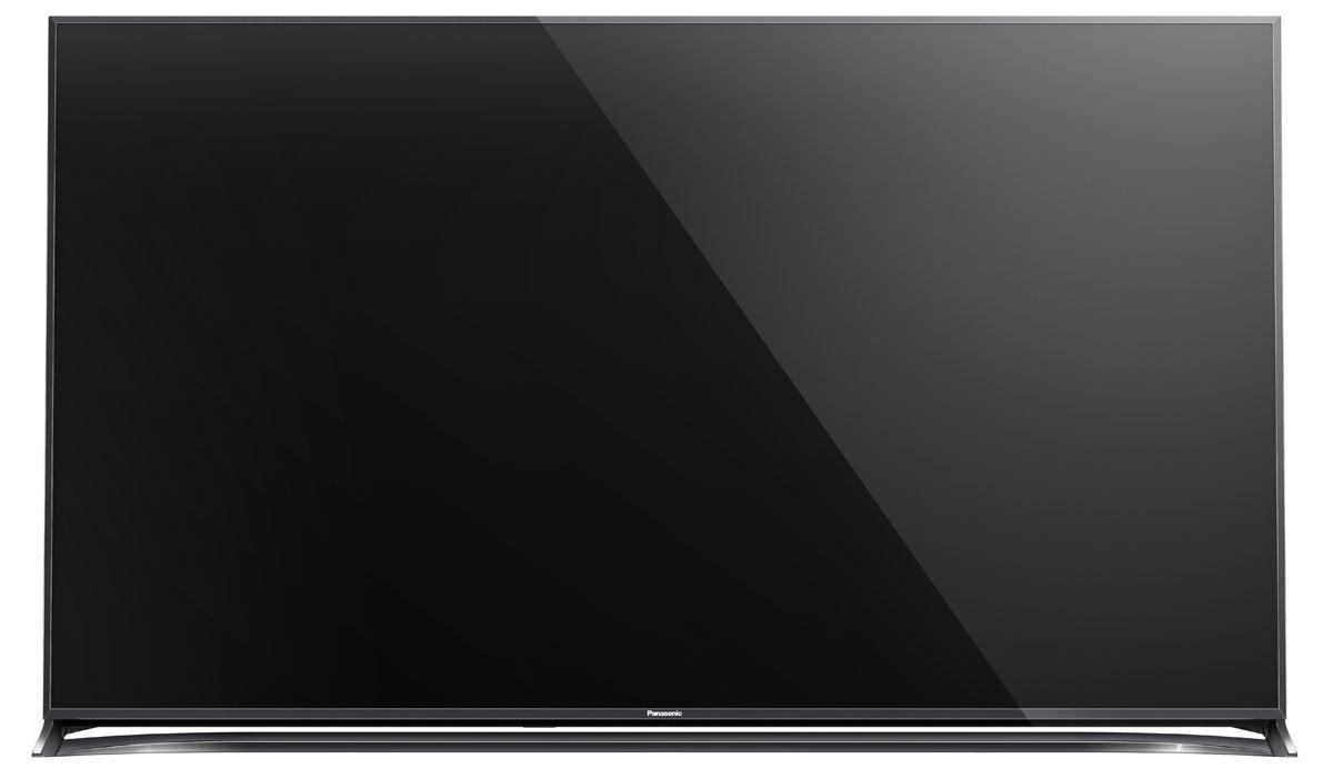Panasonic CX800