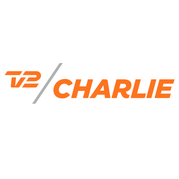 TV 2 Charlie logo