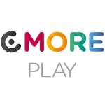 c more play logo