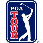 golf pga tour logo