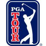 Foto af Usikkert om US PGA Tour golf kommer på dansk TV