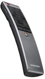 JS9500 remote