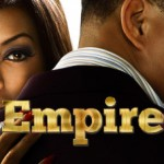 Empire tilbage på Viaplay 31. marts