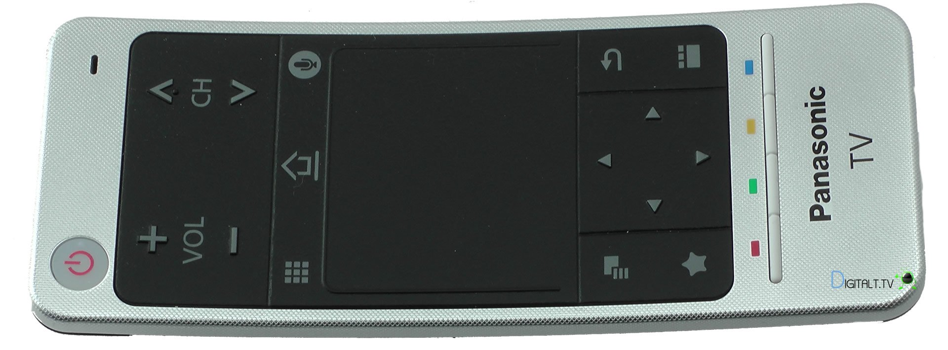 panasonic-cx750-remote-mindre