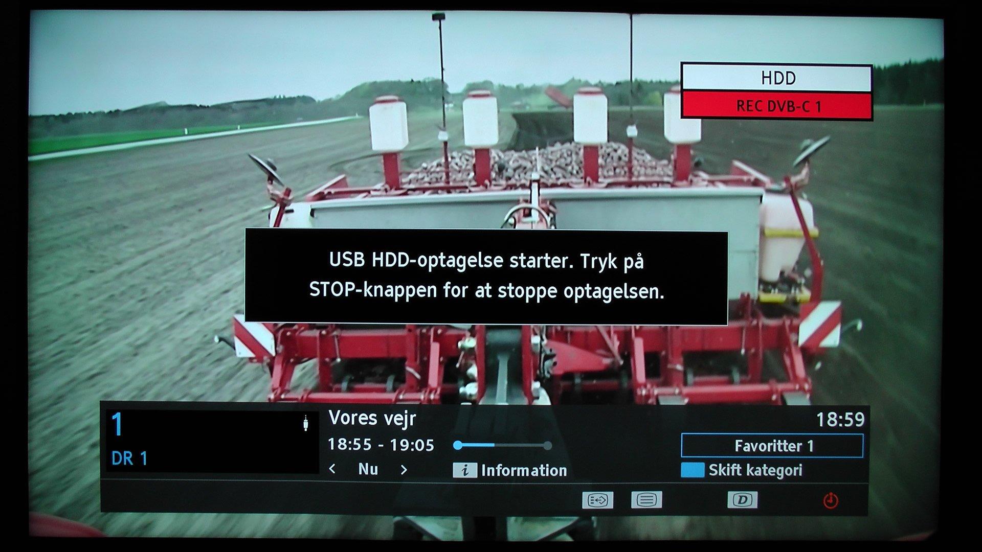 rec_usb_start