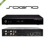 sogno HD 8800 Twin anmeldelse