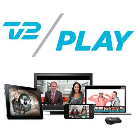 tv 2 play illustration e1446484507168