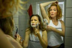 Photo of Ditte & Louise – Ny dansk komedieserie som sommerserie på DR1