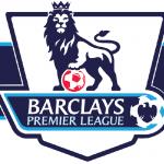 Premier League logo bred