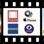 filmleje på nettet bedst billigst