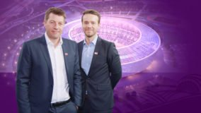 Foto af Fredag starter det europæiske OL – European Games på TV 2 Sport