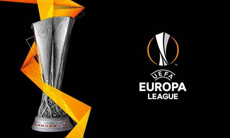 Europa League Finale 2016 TV