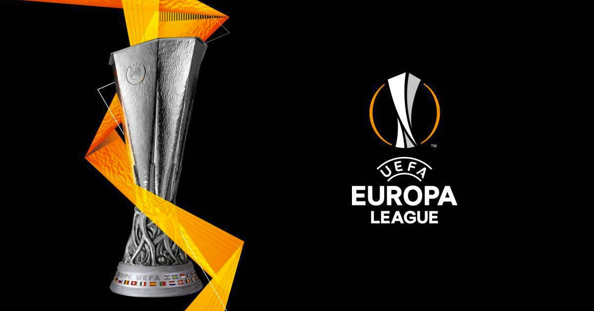 Europa League Finale 2016 TV